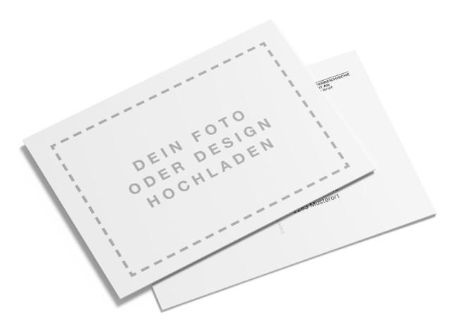 Dein Foto/Design