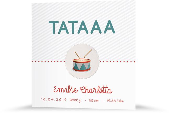 Tataaa