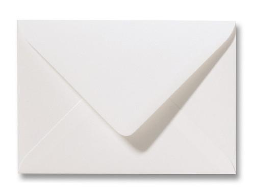 Weiß Fiore 12x18cm