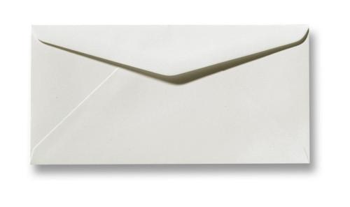 Weiß Fiore 11x22cm
