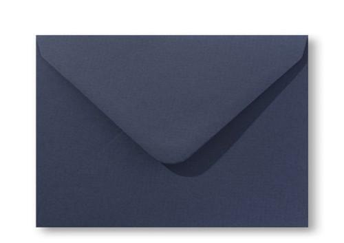 Marine Blau 12x18cm