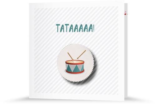 Tataaaa!